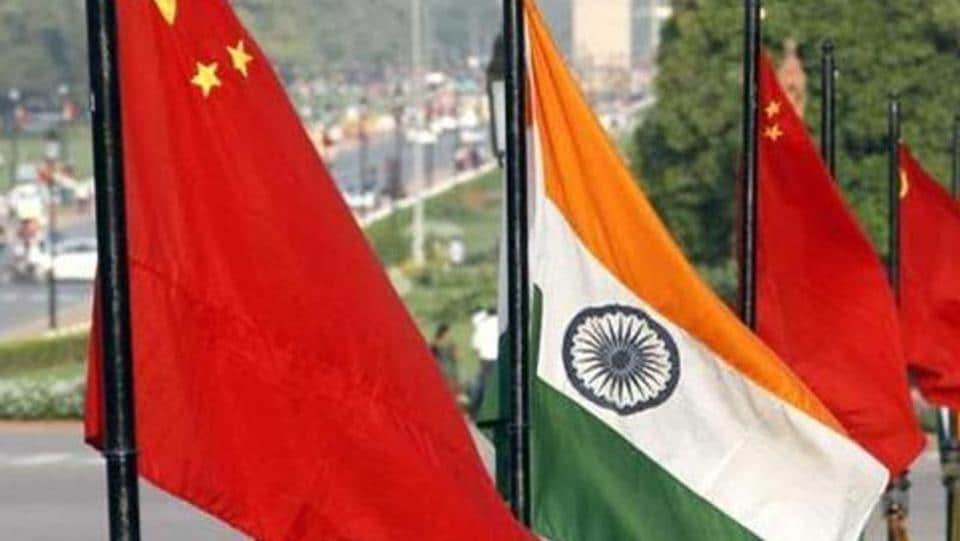 The China-Pakistan Economic Corridor (CPEC), a core part of the Belt and Road Forum, passes through Pakistan-occupied Kashmir (PoK), which India claims as its territory.