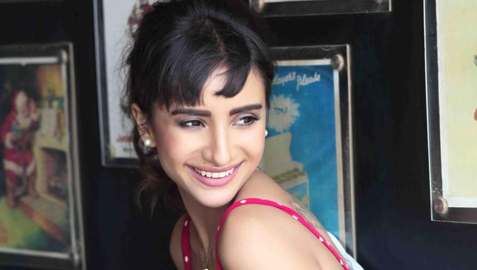 Patralekhaa feels the web is the future, but there are many challenges that we need to overcome to reach the optimum level.
