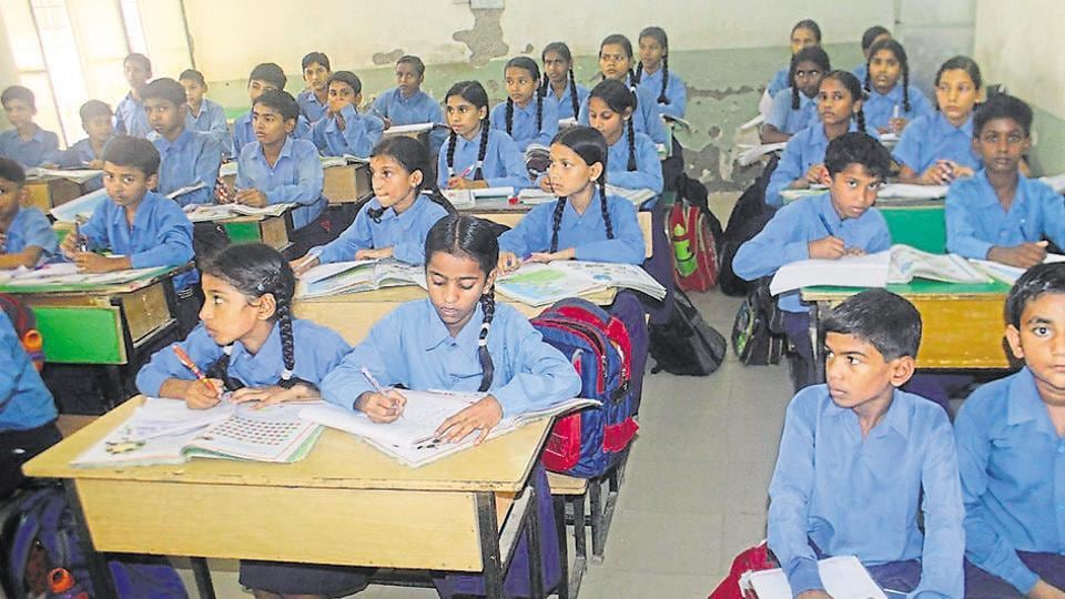 The Chandigarh Commission for Protection of Child Rights (CCPCR) has also issued an advisory on counselling in schools and the role of counsellors in schools.