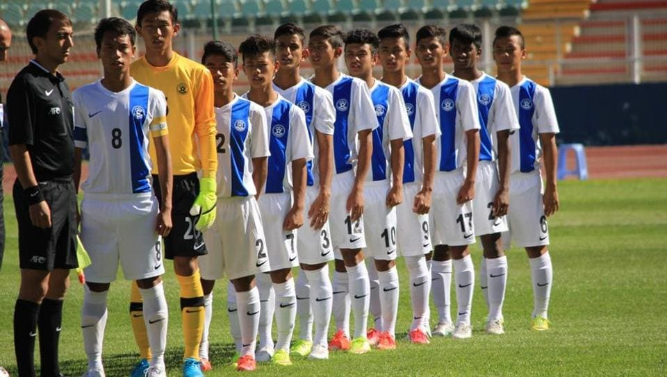 U-17 WC ticket to cost less than Rs 50 per match