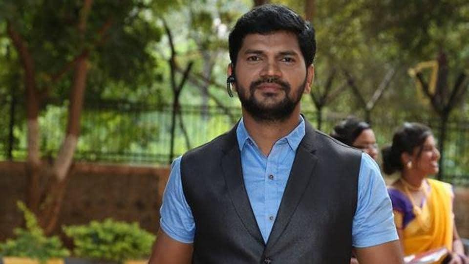 Atul Tapkir,Marathi film producer Atul Tapkir,Atul Tapkir suicide