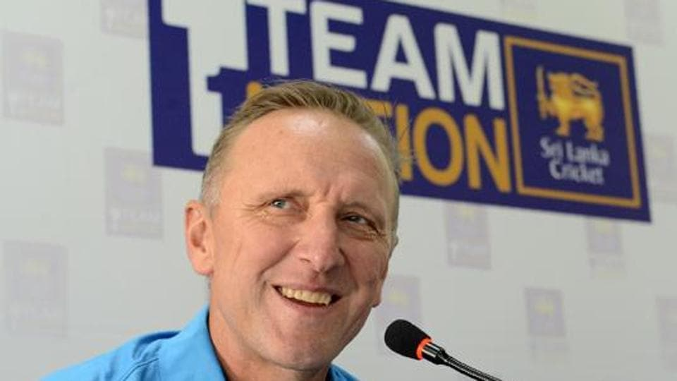 Sri Lanka have recently appointed former South Africa pace bowler Allan Donald as their interim bowling coach with the Champions Trophy as their target.