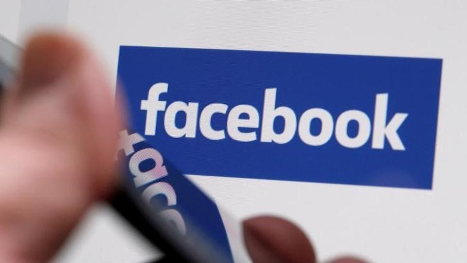 Suicide,Facebook livestream,FB suicide