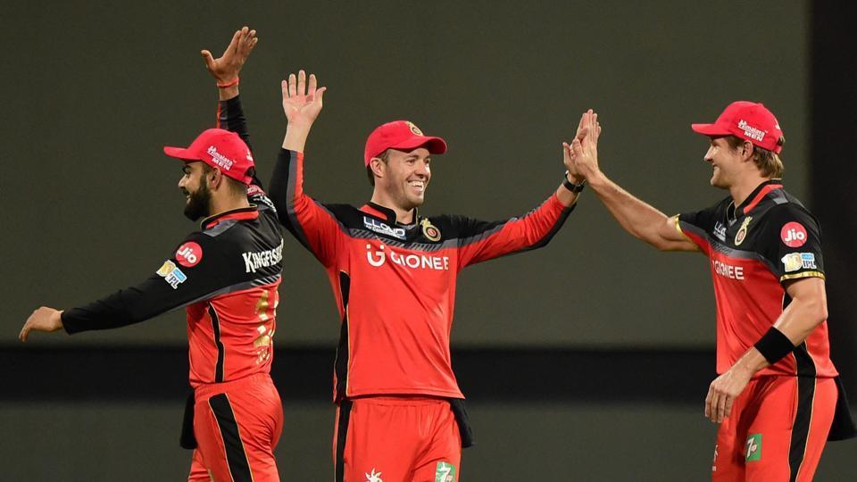 IPL 2017,Delhi Daredevils vs Royal Challengers Bangalore,live cricket score