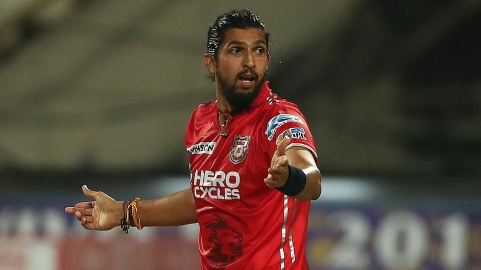 Image result for Ishant Sharma ipl