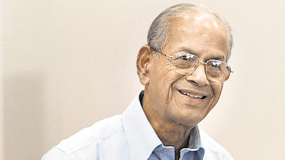 ESreedharan said unless indigenisation is taken up seriously and vigorously, it will not be possible to reduce cost of Metro projects