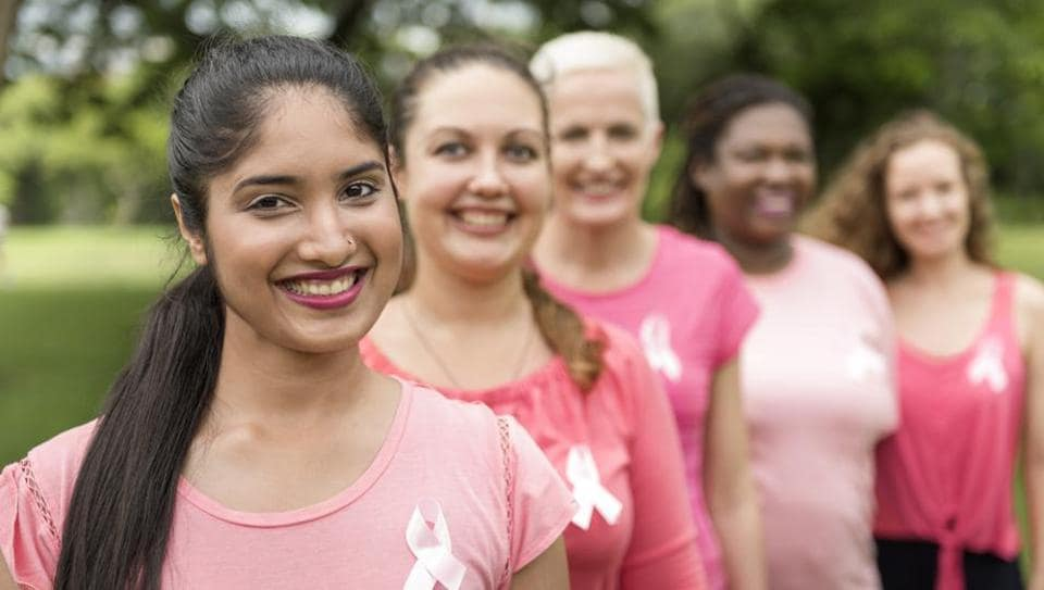Breast cancer survivors can sleep better if they take to Tai Chi.