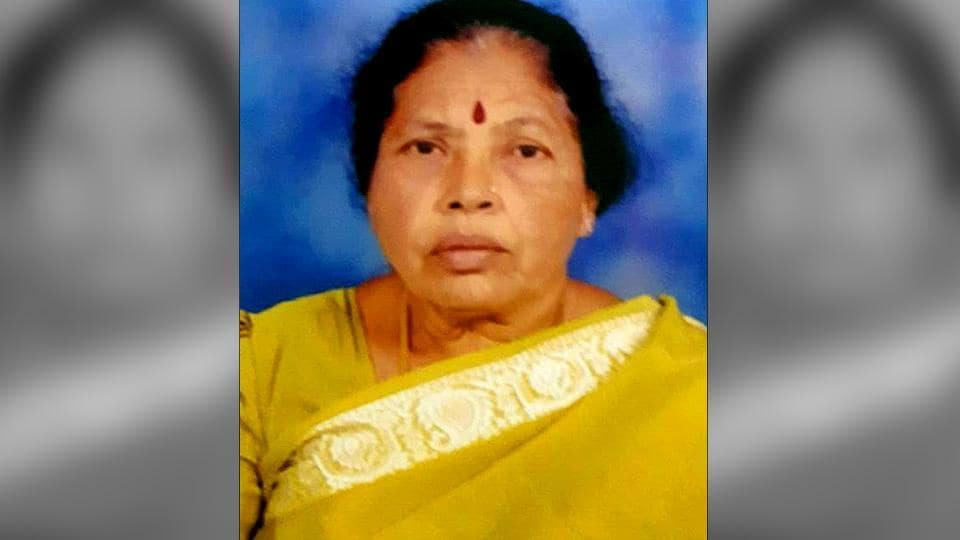 Bengaluru,Bengaluru closet murder,Murder