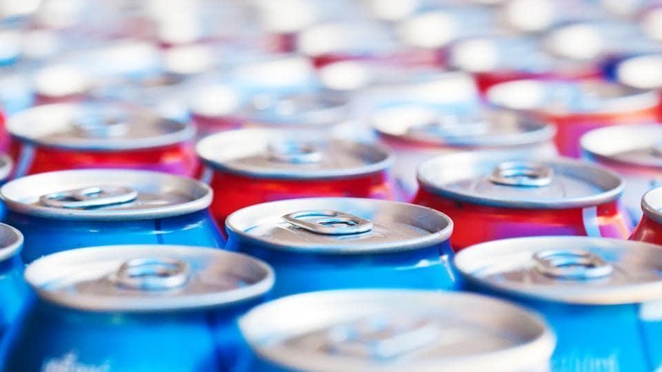 Fizzy drinks,Weight gain,Diet drinks add weight