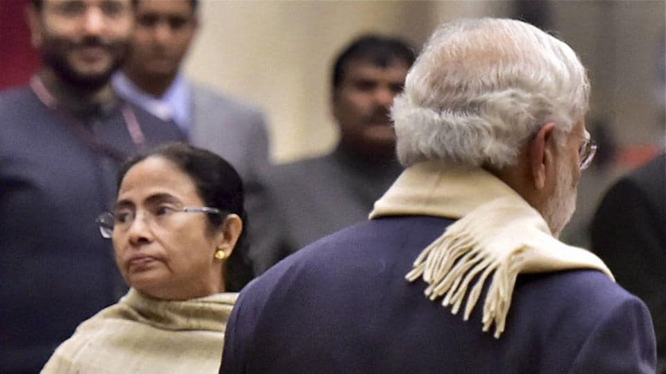 Mamata meets Sonia, favours consensus candidate for presidential poll