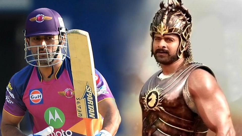 IPL 2017,MS Dhoni,Rising Pune Supergiant