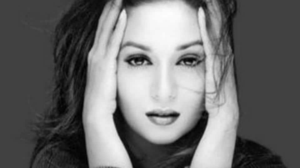 Madhuri Dixit-Nene,Happy Birthday,Bollywood
