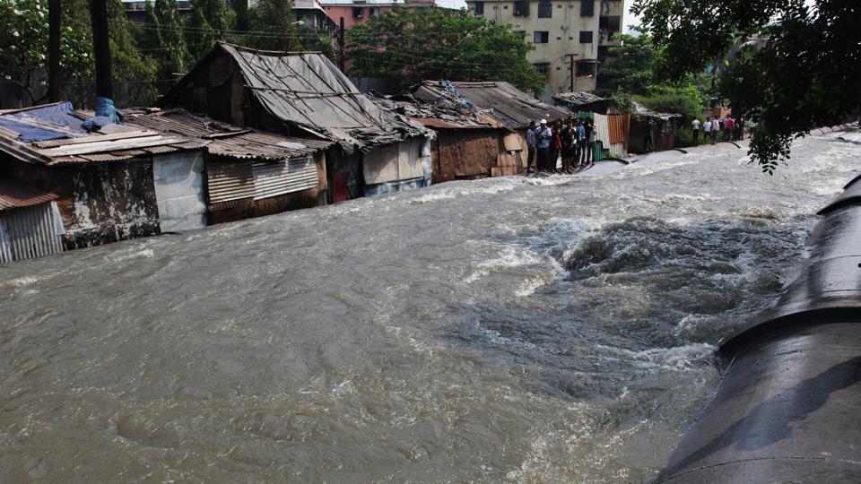 mumbai,mumbai news,mumbai slums