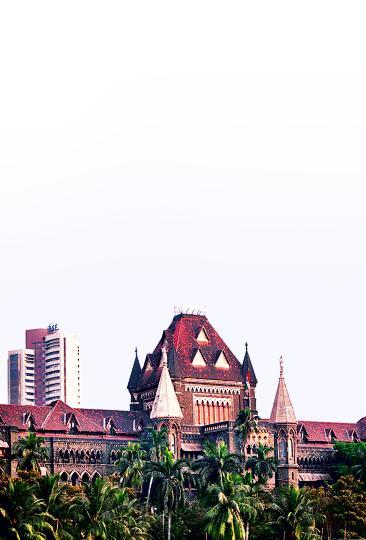 Mumbai city news,Bombay high court,minority quota