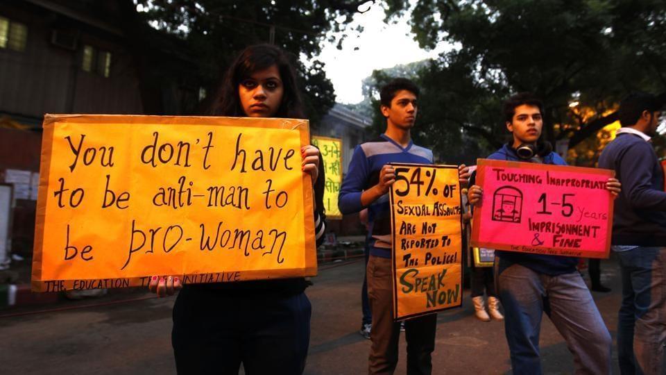 December 16 Gang Rape,Jyoti Singh,Rohtak