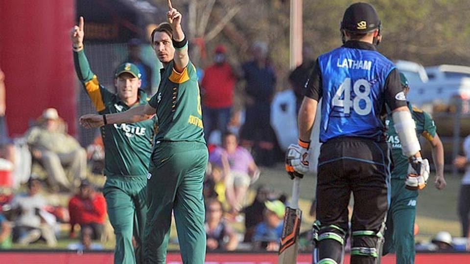 dale steyn,south african cricket team,england cricket team