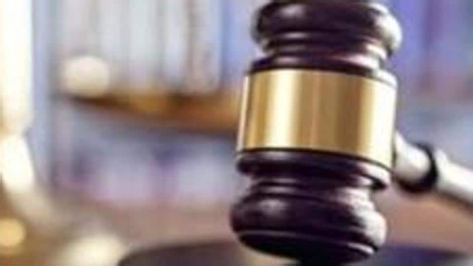 The court says mere production of a marriage certificate issued under the Special Marriage Act in support of her claimed first marriage was not sufficient.