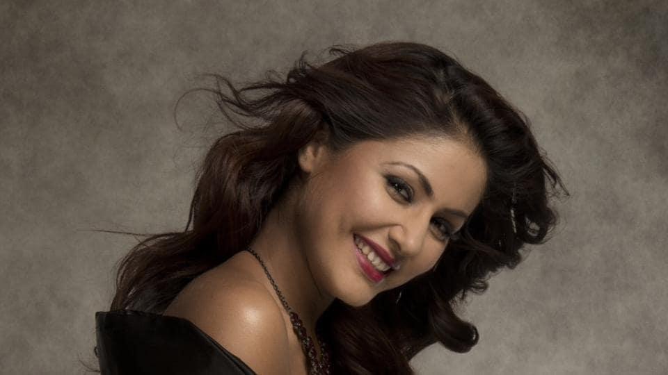 Hina Khan,Yeh Rishta Kya Kehlata Hai,Karan Mehra