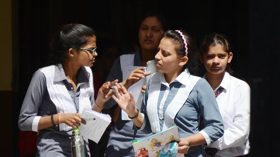 ICSE results,ISC results,CISCE