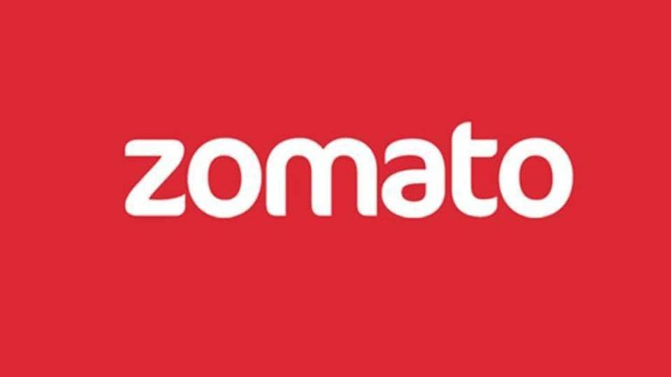 Zomato started food delivery services in May 2015.