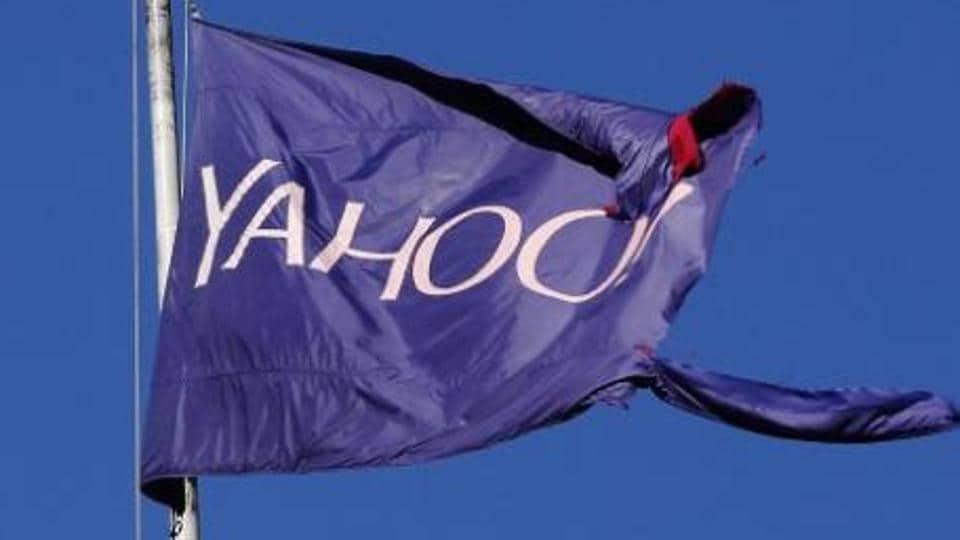Yahoo,share buy back,Verizon Communications