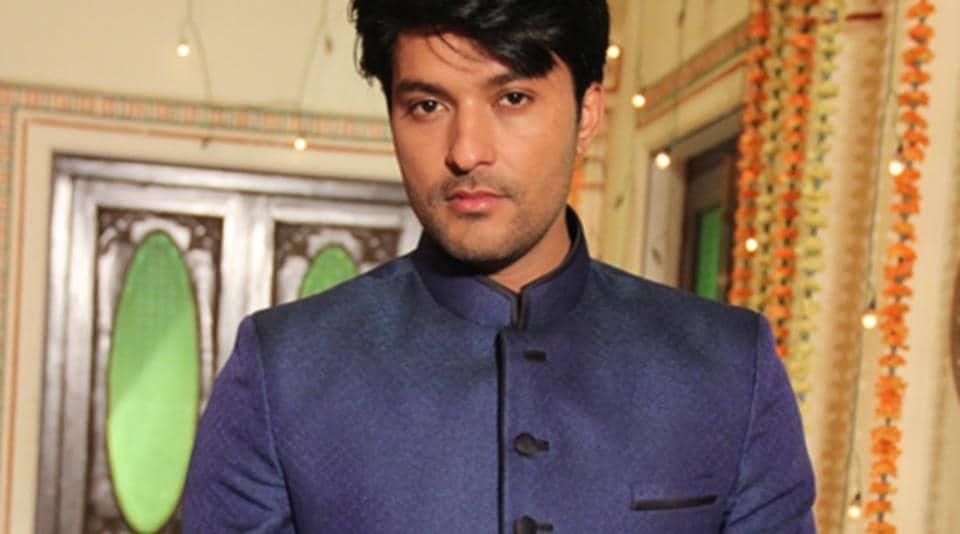 Anas Rashid will soon be seen in Diya Aur Baati Hum sequel, Tu Sooraj Main Saanjh Piyaji.