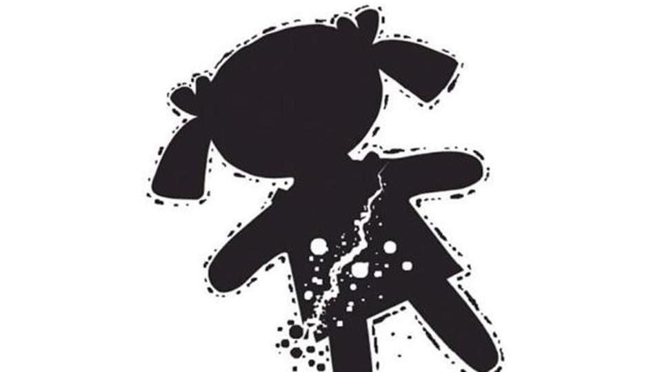Child sex abuse,sexual assault on children,crimes against children