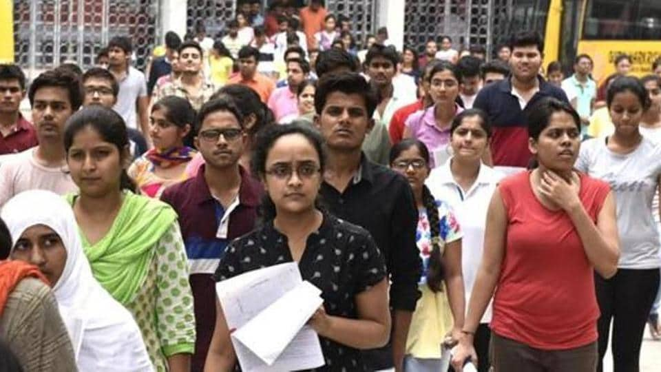 The common entrance test (CET) for engineering and pharmacy aspirants was conducted on May 11 and the results are expected soon.