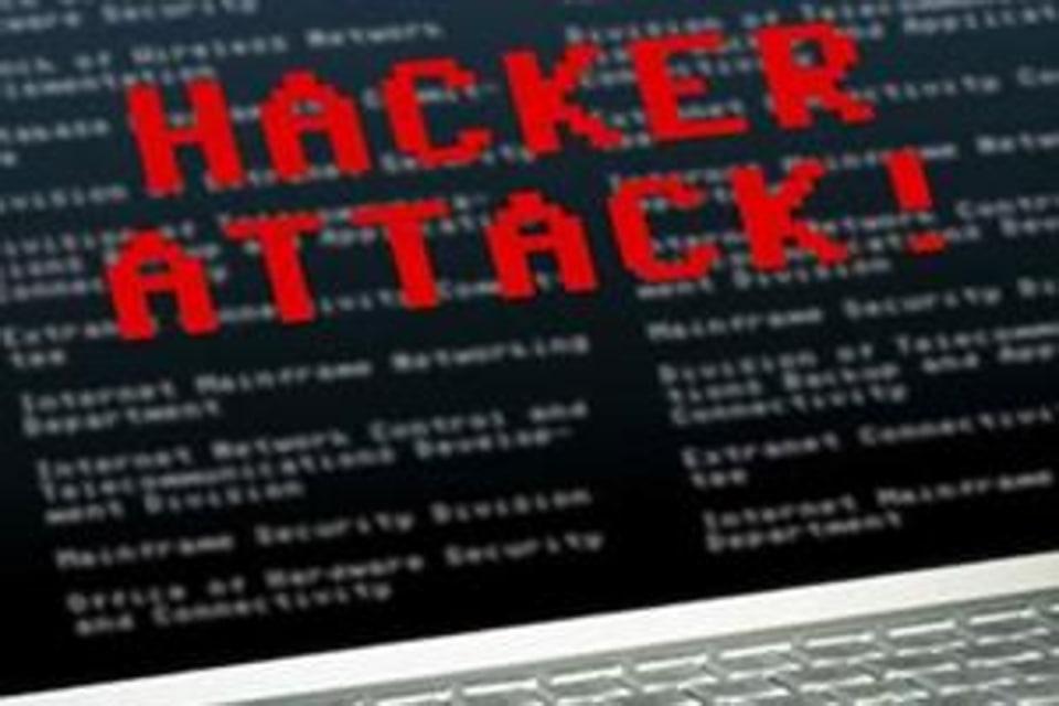 Ransomware virus,WannaCry attack,Chandigarh