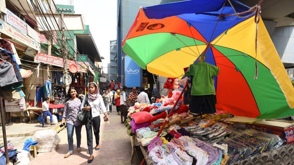 Noida,vendors,guidelines