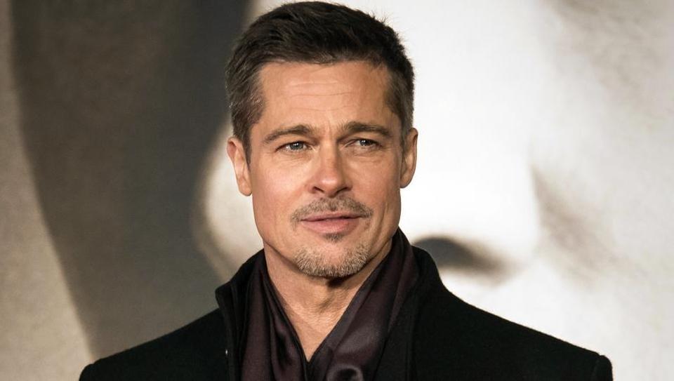 Brad Pitt,Angelina Jolie,Brad Pitt Angelina Jolie