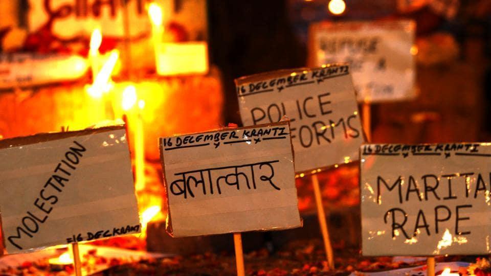 Sexual violence,Rohtak,Jyoti Singh