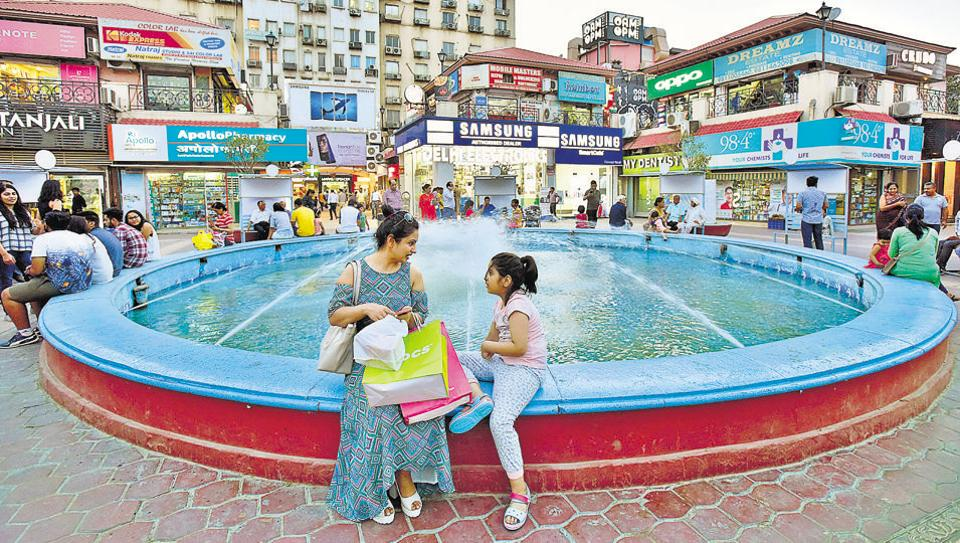 In the last decade, the city landscape and rhythms have undergone a transformation. Gurgaon's trajectory fosters hope that it will emerge better in time.