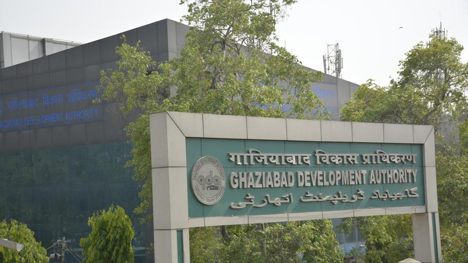 A total of 47 clerical-level employees and 26 junior engineers have been transferred to other departments.