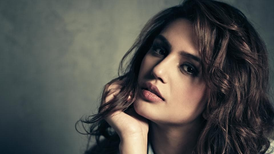 Huma Qureshi is currently gearing up for the release of her next, Dobaara See Your Evil.