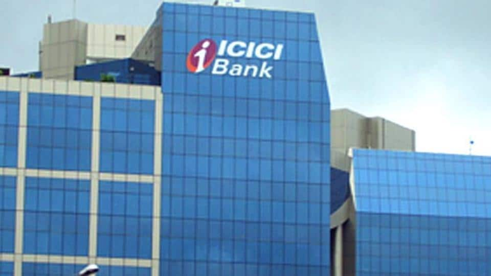After SBI, now HDFC, ICICI Bank cut home loan rates | business-news | Hindustan Times