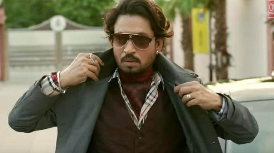Irrfan Khan,Hindi Medium,Bollywood