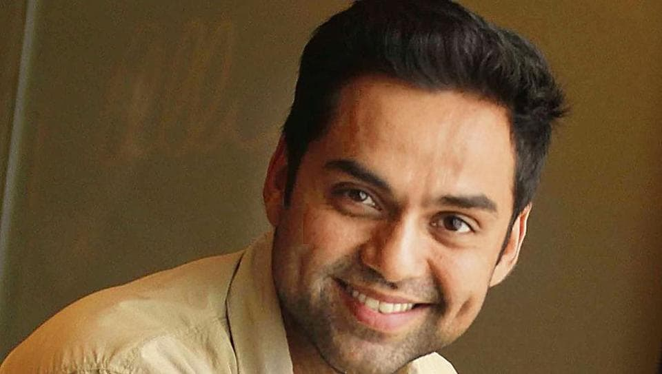 Lets talk about racism,Abhay Deol,Racism