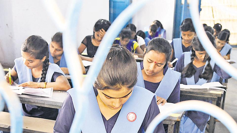 WBBSE is likely to announce its secondary (Madhyamik)school results between May 24-31.