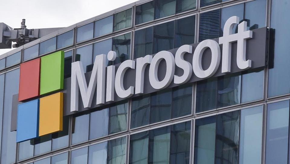 Ransomware,Microsoft,National Security Agency