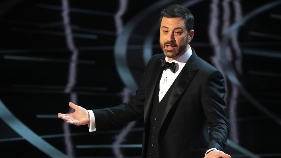 Jimmy Kimmel,Oscars,Jimmy Kimmel Oscars