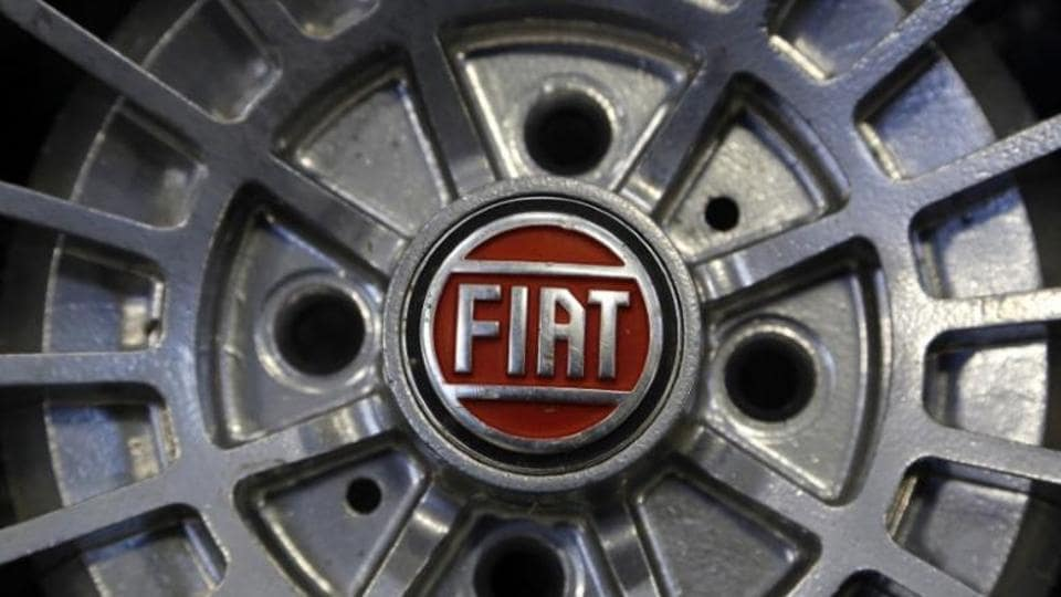 European Union,Fiat Chrysler,emission