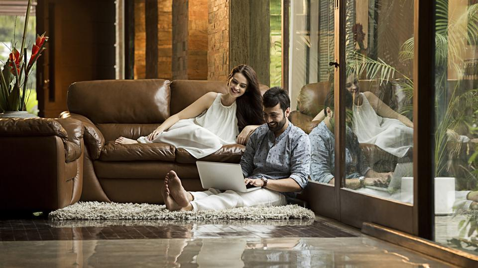 Dating,Marriage,Asha Parekh