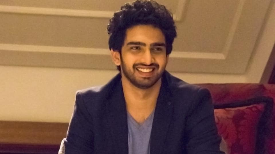 Amaal Malik composed music for MS Dhoni:The Untold Story in 2016 and this year, for Badrinath Ki Dulhania and Noor.