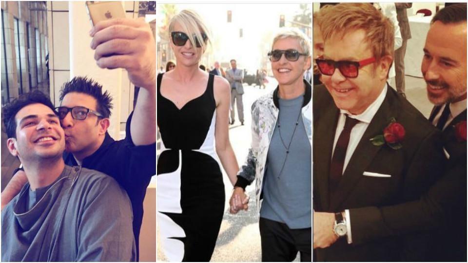 same-sex-celebrity-couples