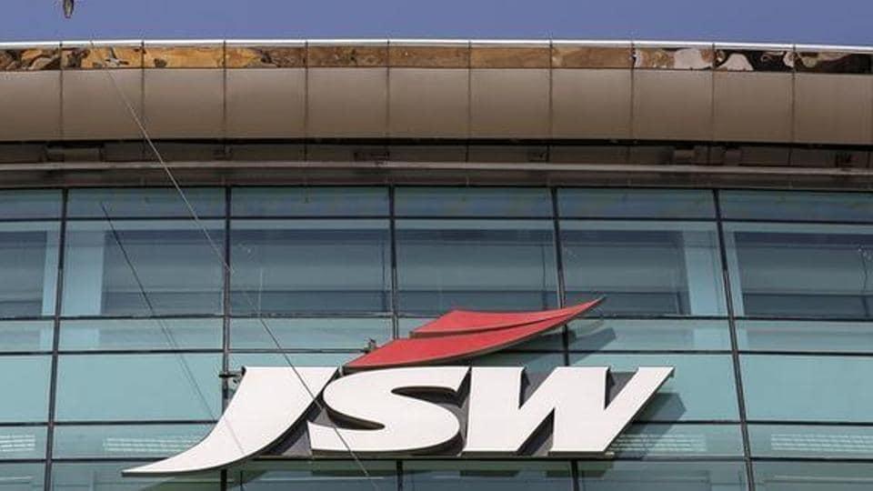 JSW Steel,Q4,earnings