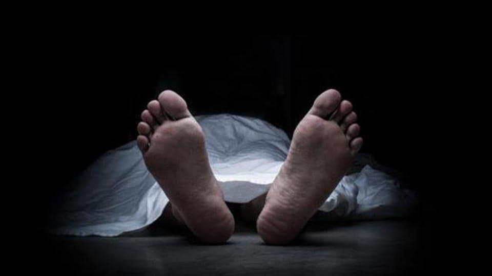 Mumbai crime,murder,bigamy