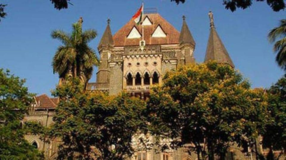 Bombay high court,criminal proceedings,admission of guilt