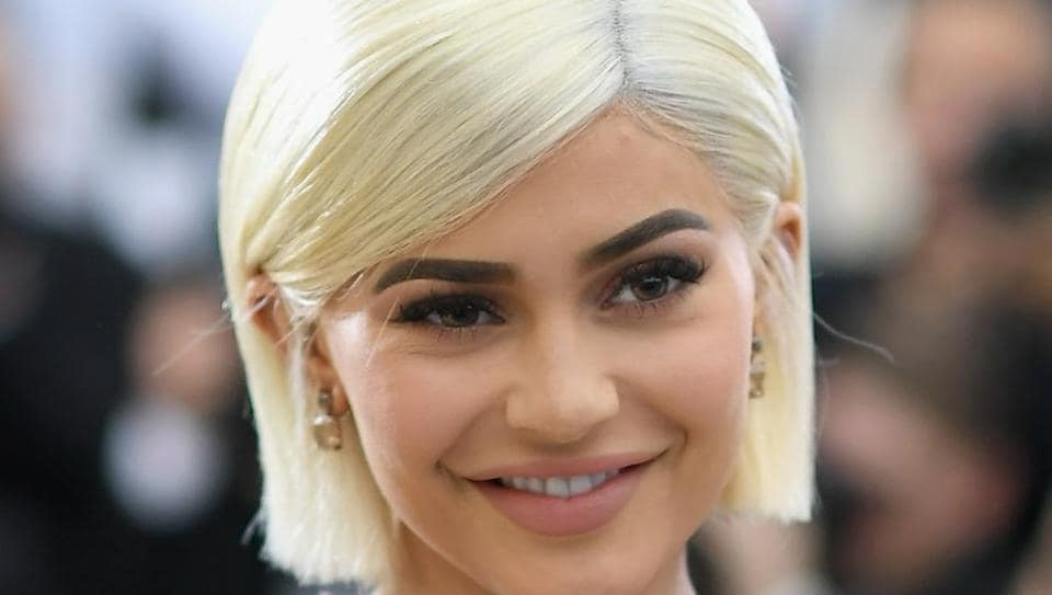 Kylie Jenner,Keeping Up With the Kardashians,Keeping Up With the Kardashians spinoff