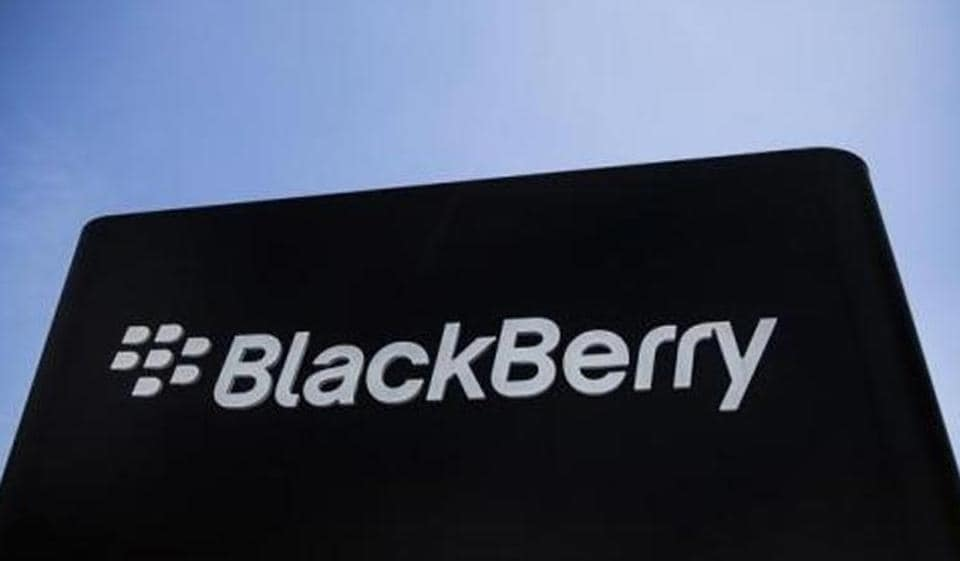 Auto security is among several areas that BlackBerry is betting will boost its revenue after the Canadian company lost its dominance of the smartphone market to Apple Inc and others over the past decade.